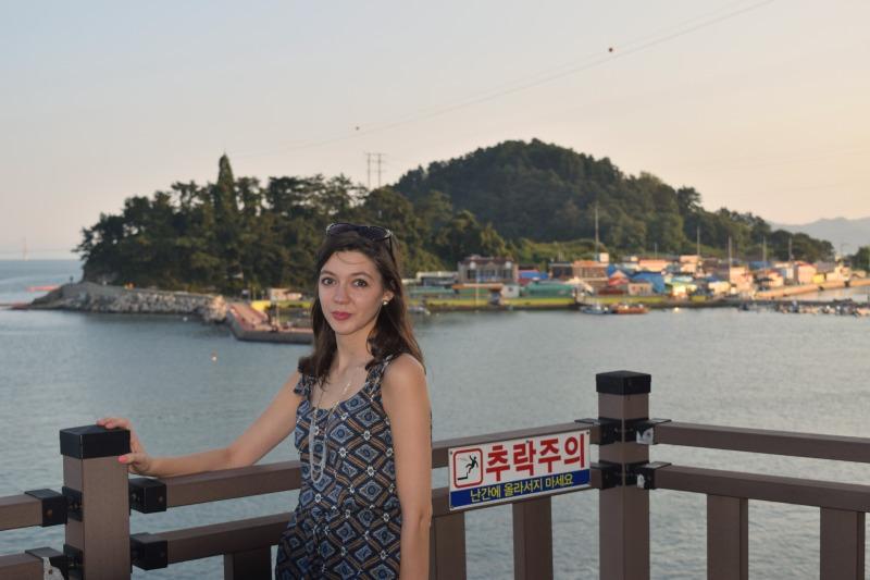 Jinhae 051