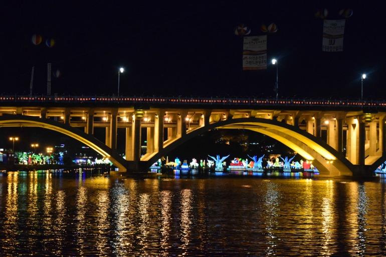 jinju festivql 175