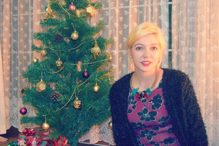 outfit xmas tree 005