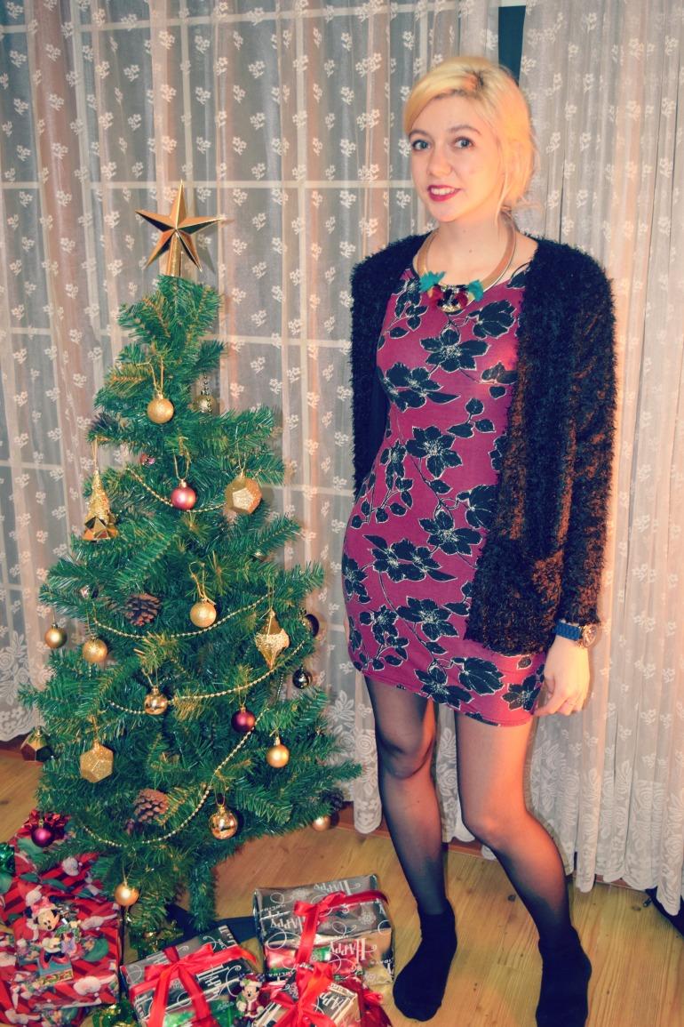 outfit xmas tree 008