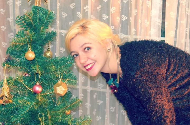 outfit xmas tree 012