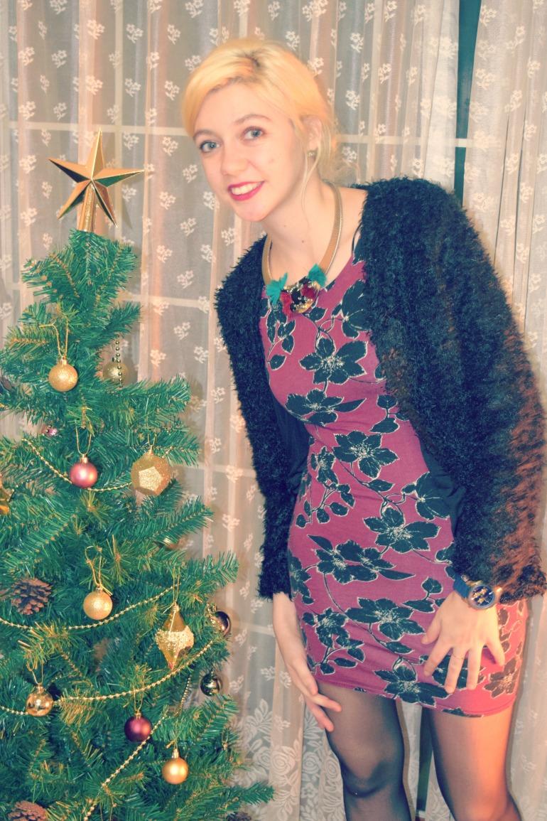outfit xmas tree 013