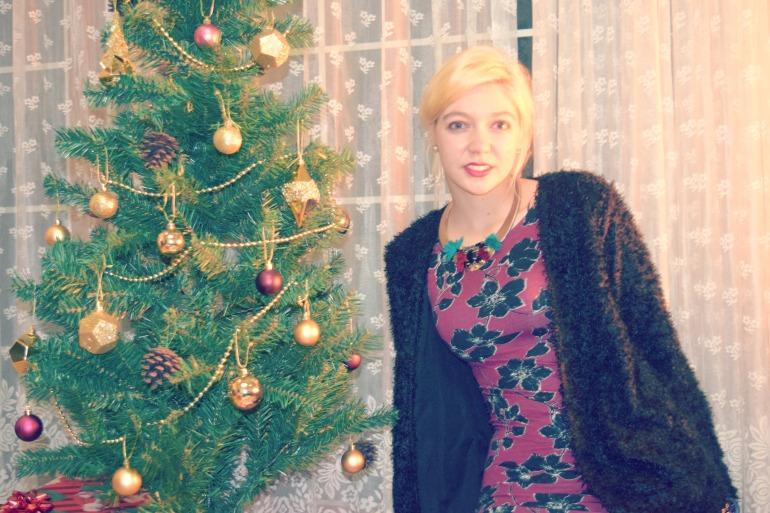 outfit xmas tree 019