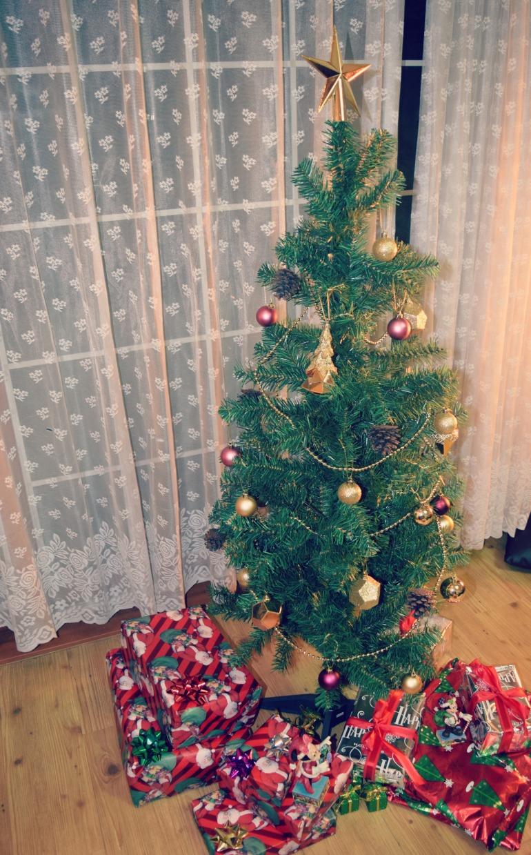 outfit xmas tree 025
