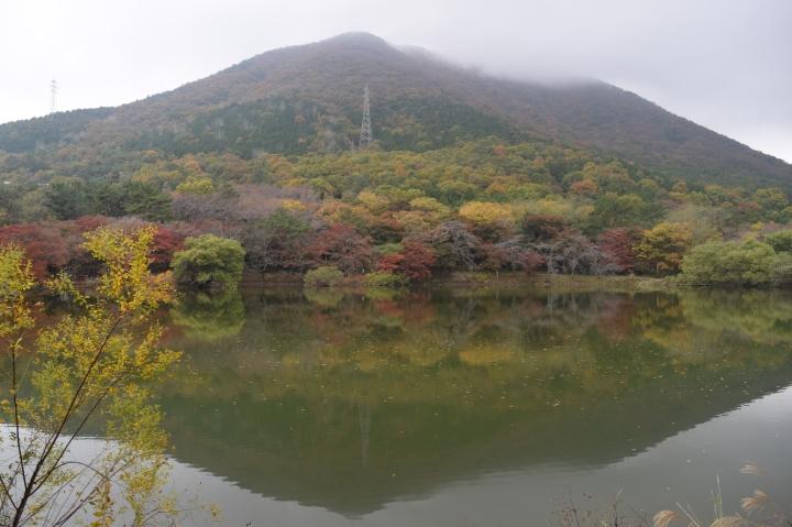 lake 070
