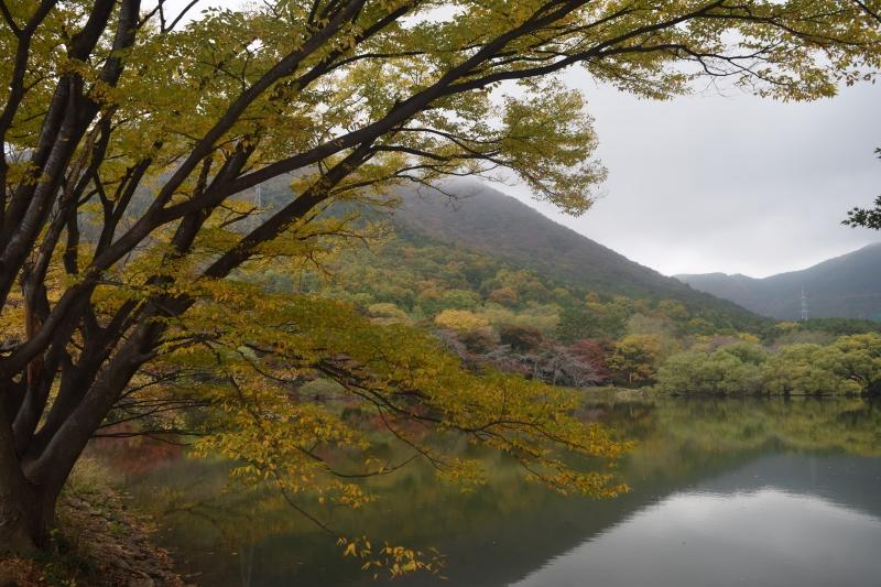 lake 071