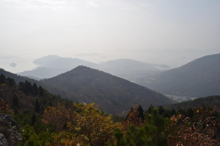 mountain 070