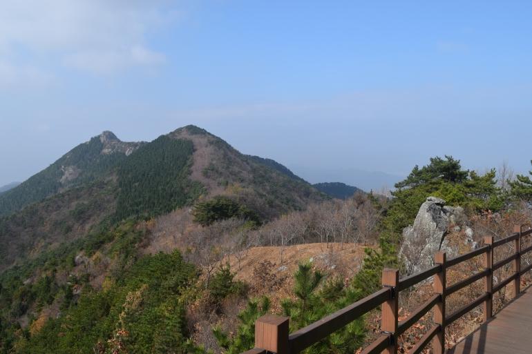 mountain 081