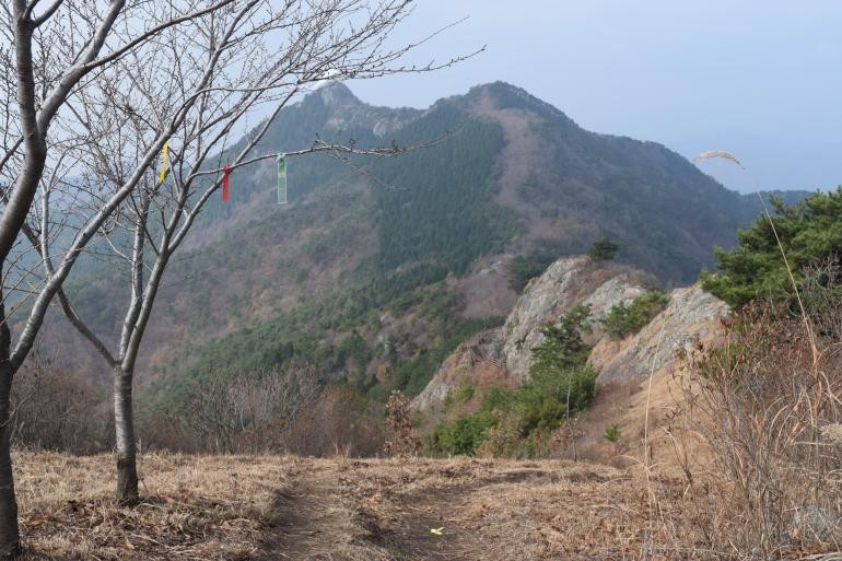 mountain 096