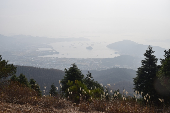 mountain 098