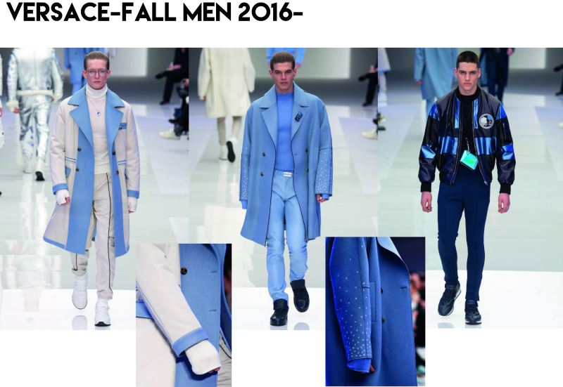 versace bleu 2