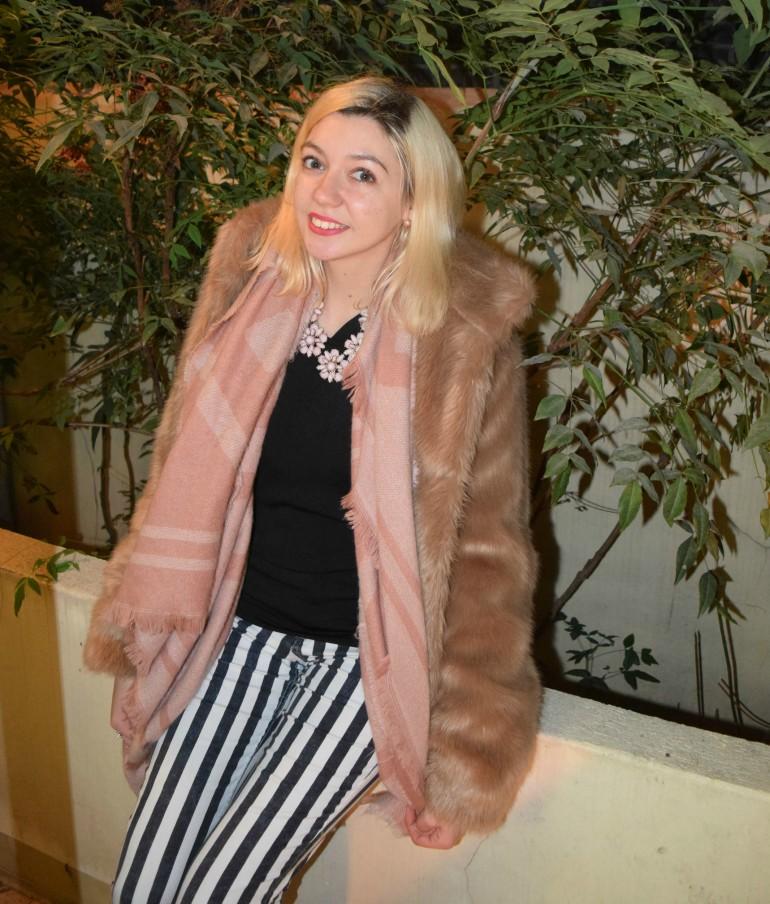 stripe and fur 005