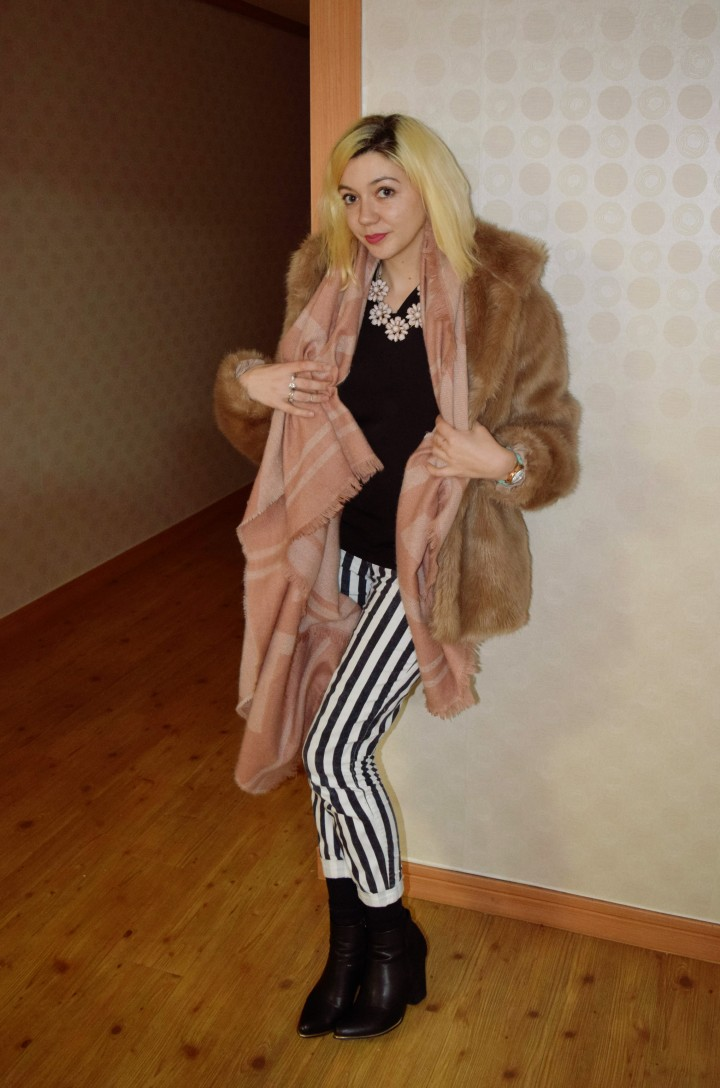 stripe and fur 018