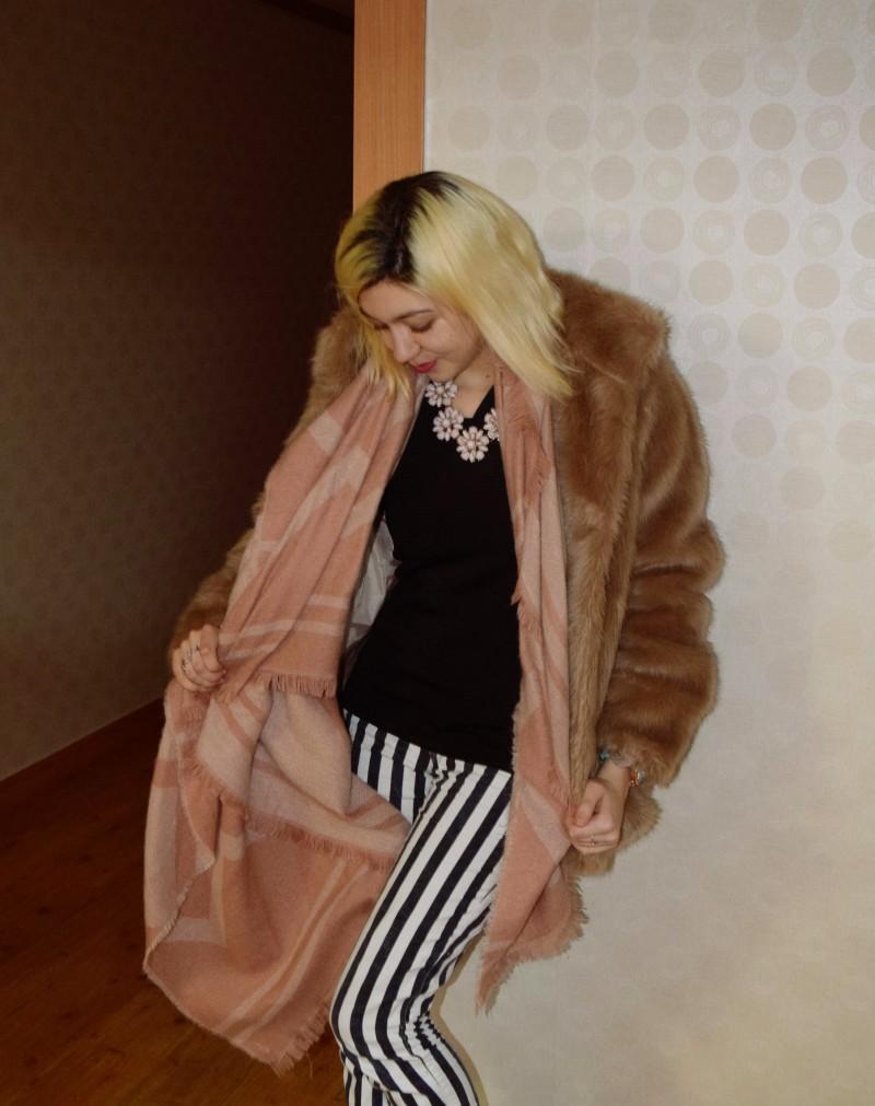 stripe and fur 019