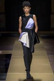 versace (3)