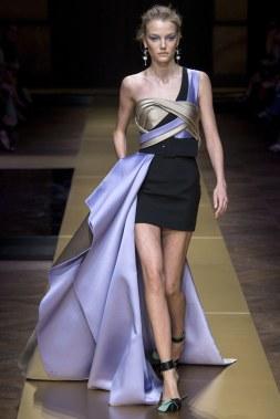 versace (5)