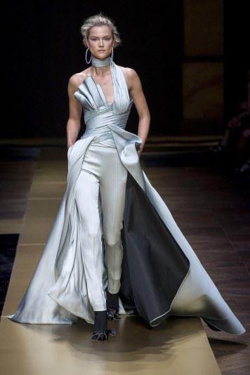 versace (7)