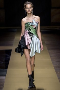 versace (9)