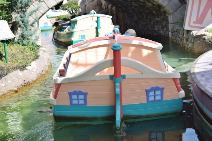 disneyland-paris-172