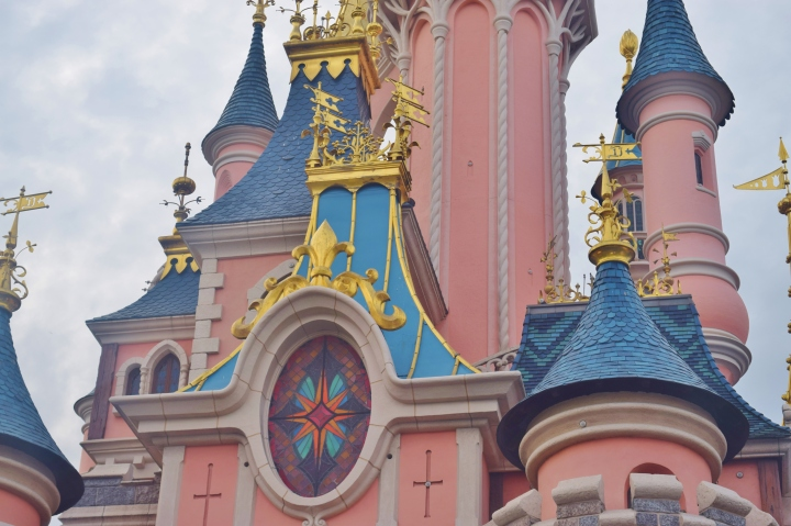 disneyland-paris-497