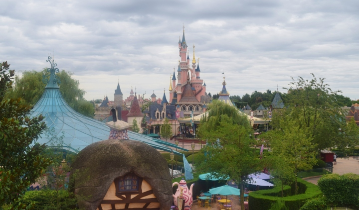 disneyland-paris-655