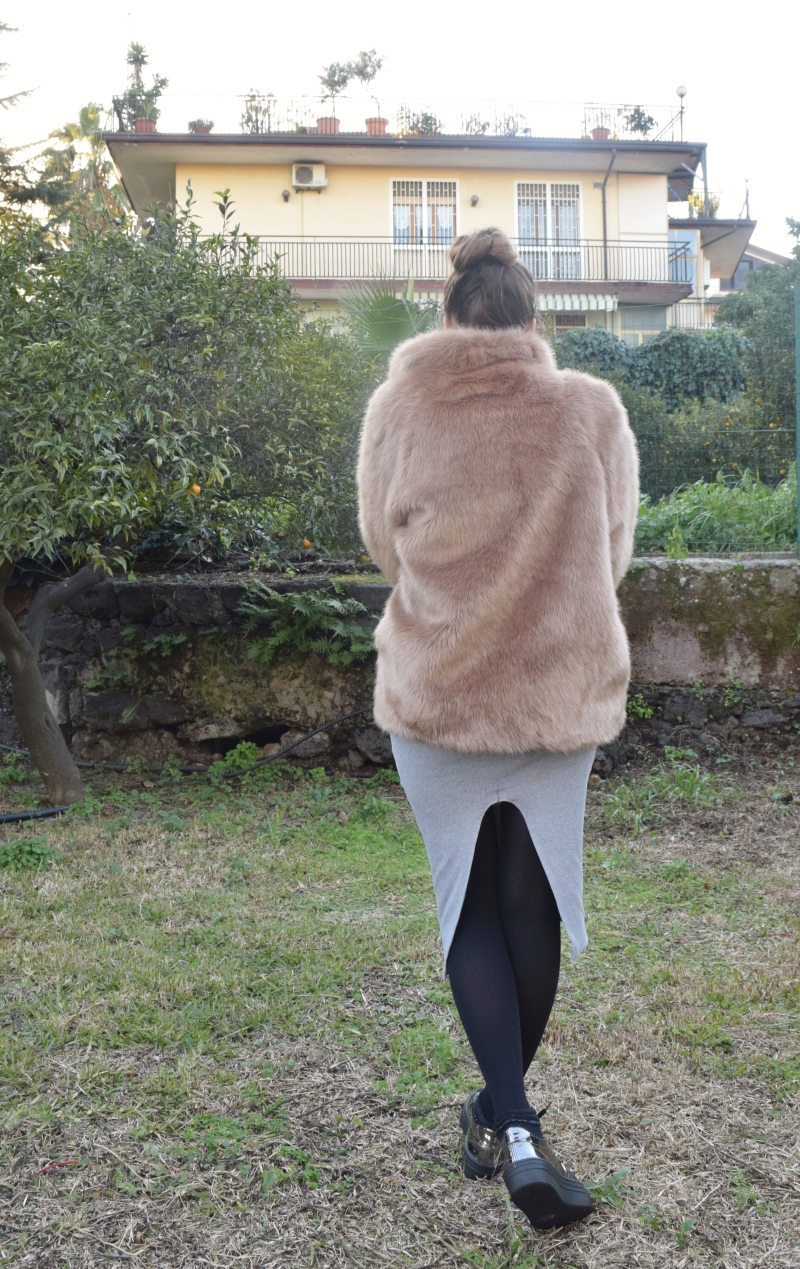 winter-mood-163