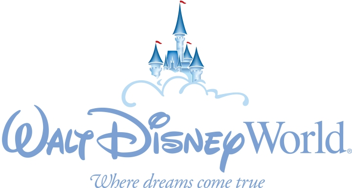 5f17aa7184157a4c0eb3035b2c80da71_magic-kingdom-logo-png-magic-walt-disney-world-logo-clipart_3620-1934