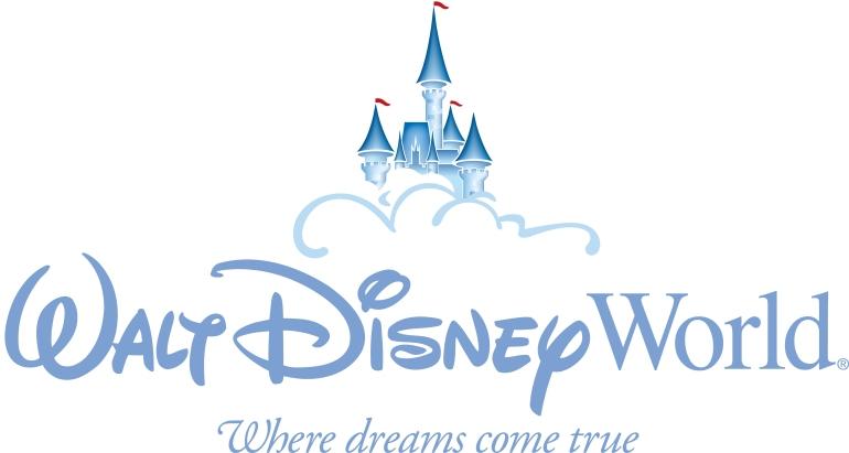 5f17aa7184157a4c0eb3035b2c80da71_magic-kingdom-logo-png-magic-walt-disney-world-logo-clipart_3620-1934