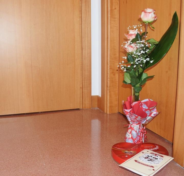 valentines-002