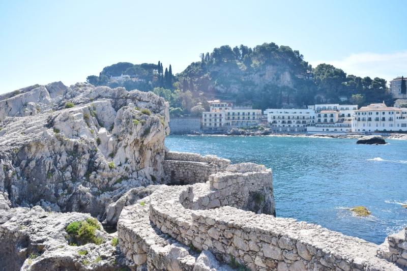 March WE (Taormina+Etna) 047