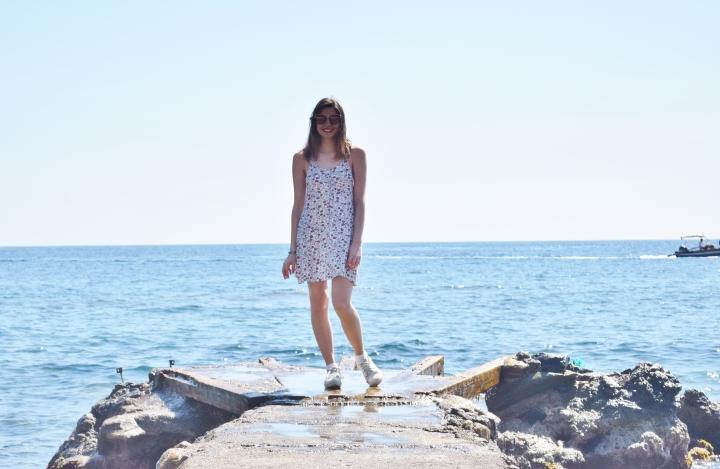 March WE (Taormina+Etna) 068