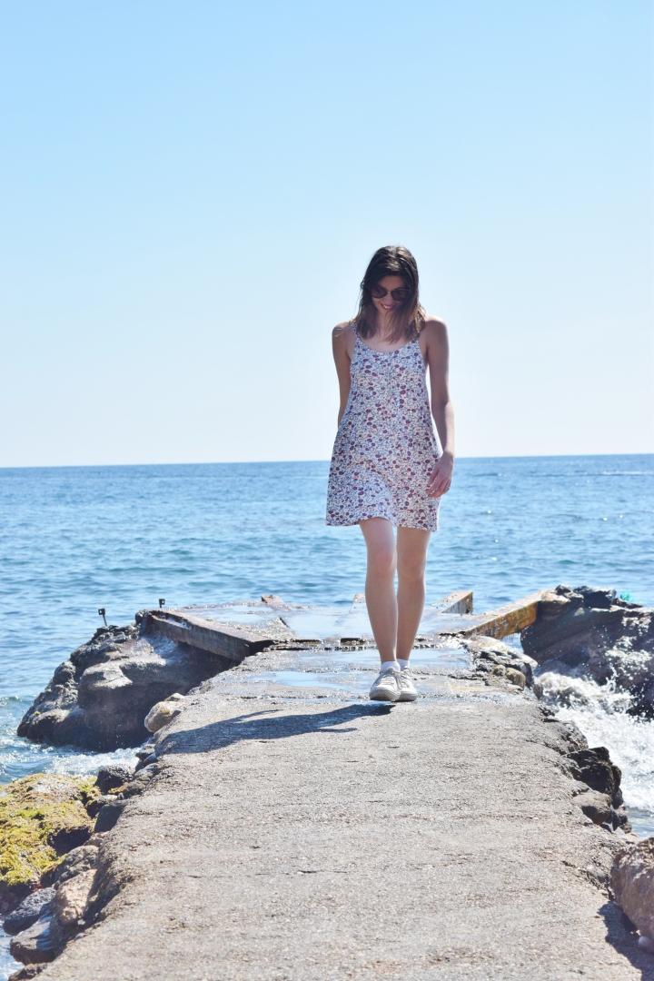 March WE (Taormina+Etna) 071
