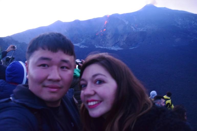 March WE (Taormina+Etna) 241