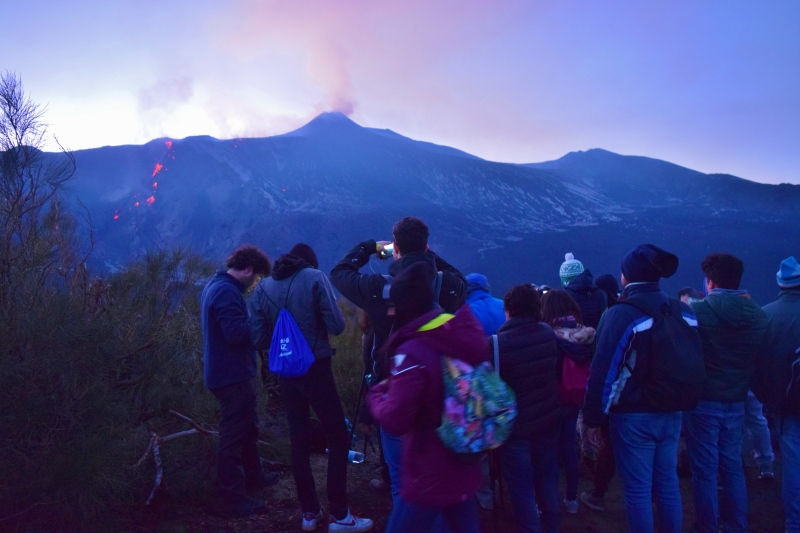 March WE (Taormina+Etna) 246
