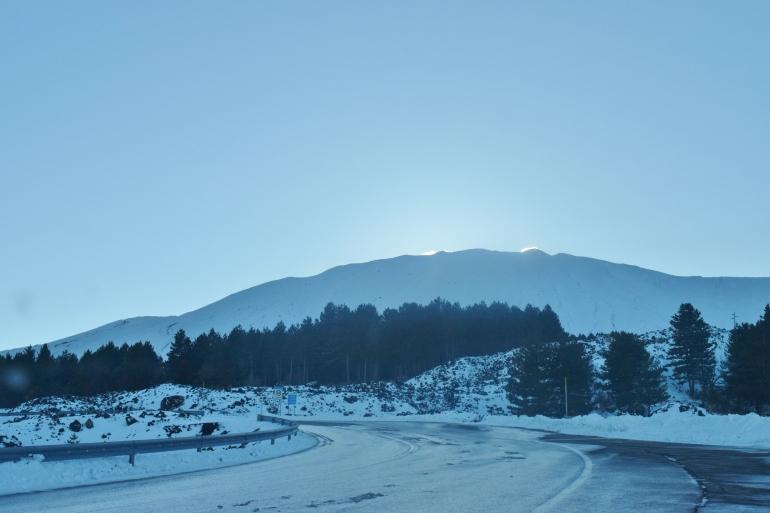 Winter mood 104
