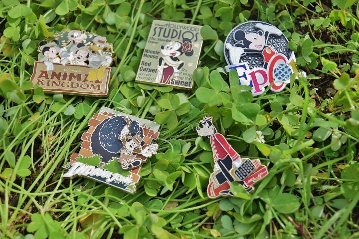 disney souvenirs 062