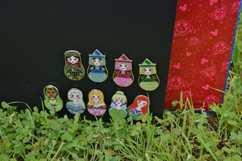 disney souvenirs 081