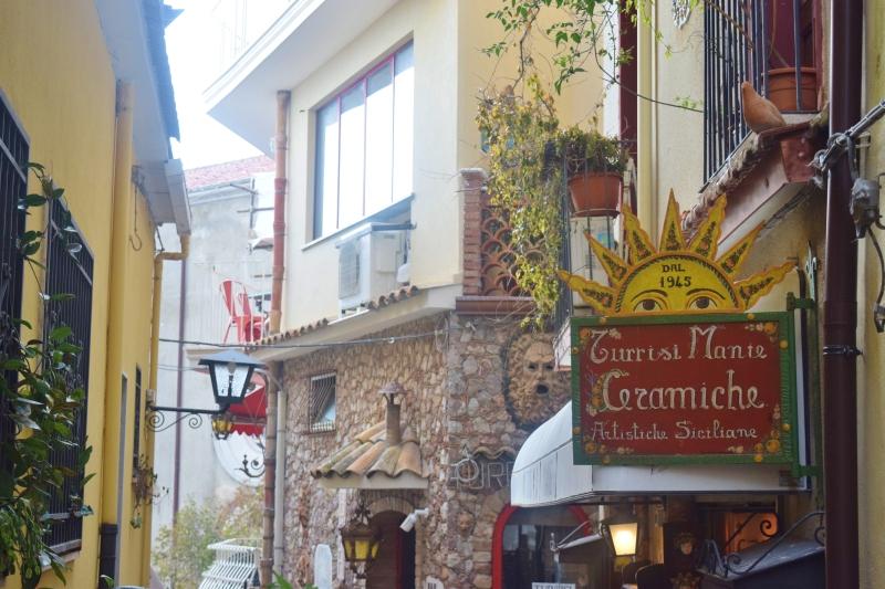 Castelmola + vacaciones con la familia 036