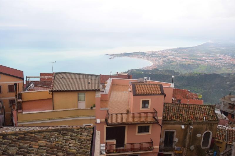 Castelmola + vacaciones con la familia 045