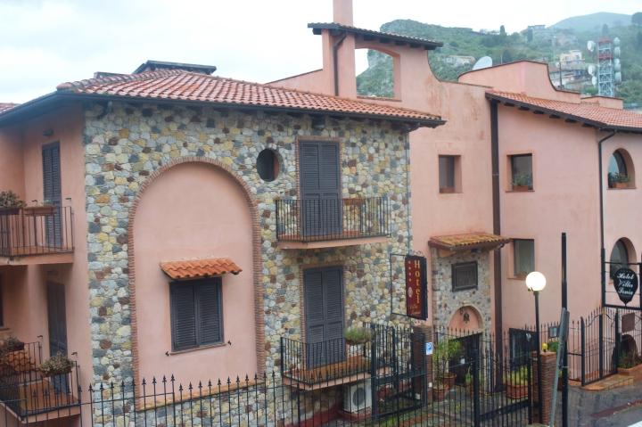 Castelmola + vacaciones con la familia 064
