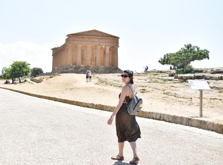 4 Days Week-End West Sicily 118