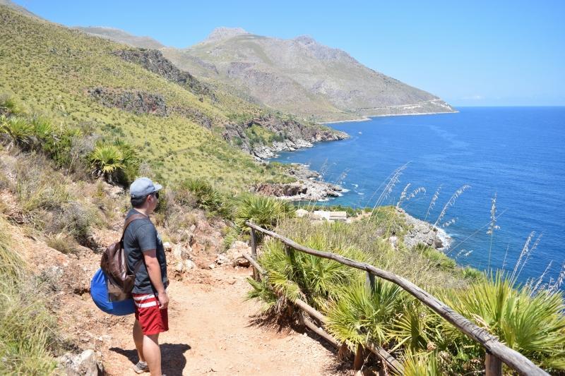 4 Days Week-End West Sicily 233