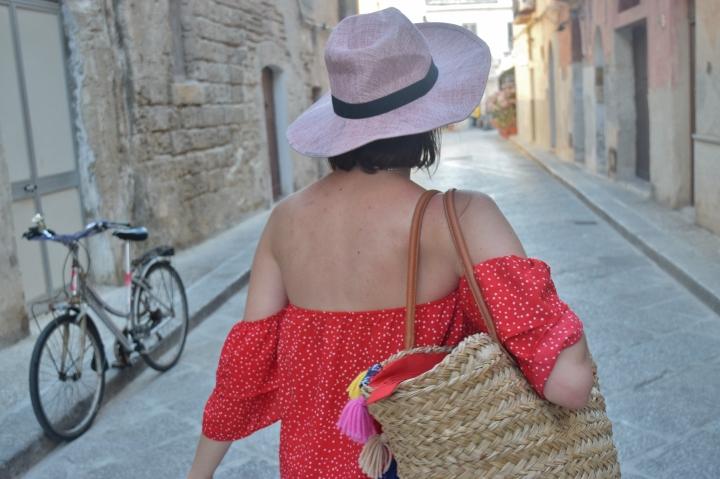 4 Days Week-End West Sicily 415