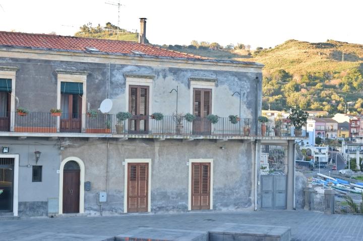 Castelmola + vacaciones con la familia 117