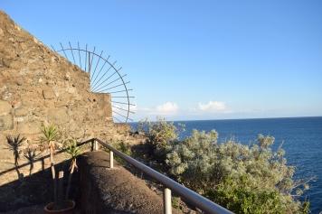 Castelmola + vacaciones con la familia 138