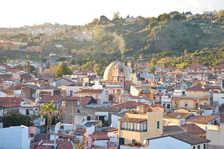 Castelmola + vacaciones con la familia 166