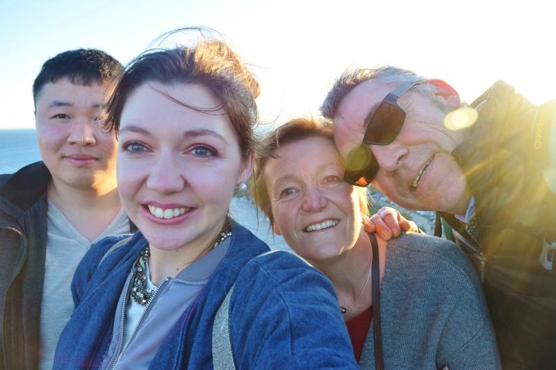 Castelmola + vacaciones con la familia 177