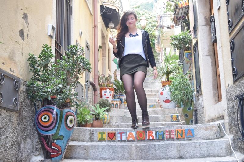 WE Ludivine (Ragusa, Modica,Taormina) 314