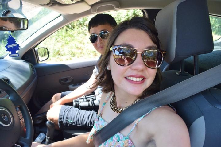 Mariage Civil 17 Juillet 2017 (APPAREL 079