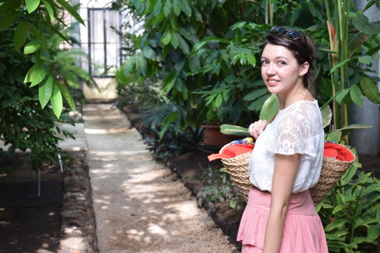 Photoshoot jardin botanique 018